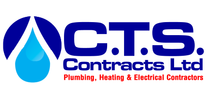 CTS Contracts Ltd are fully Corgi & NIC EIC registered